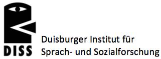 Duisburger Institut für Sprach- und Sozialforschung